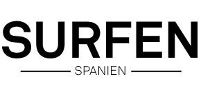 Surfen Spanien