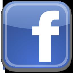Facebook Surfen Spanien