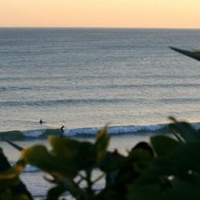 Unser Leckerbissen- Surfspot der Woche: El Palmar, Andalusien/ Südspanien