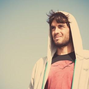 Surfer aus dem Baskenland: Wer ist eigentlich……Hodei Collazo?