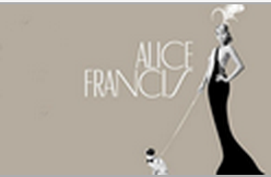 Musik Tipp: Private Sessions – Alice Francis